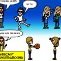 `Webcast Underground`