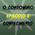 Conhecimento - PT 8