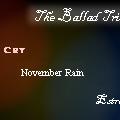The Ballad Trilogy
