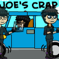 joe's crap
