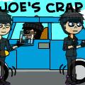 joe's crap
