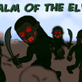 Realm of the Elves