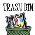 -=TRASH BIN=-