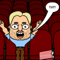 TotD: Premiere