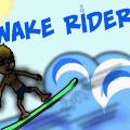 Wake Riders