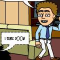 TotD: Doom
