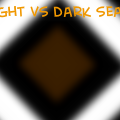 light vs dark season 3