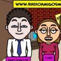 radio amigos musica