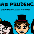 Dear Prudence