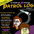 Patrol Log