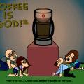 'COFFEE! 4'
