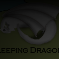 Sleeping Dragon