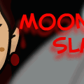 Moon Slave