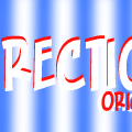 THE ONE DIRECTION QUIZ