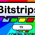Bitstrips Tv Ad