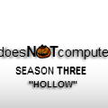 S3: Eps5 P14 :Hollow: