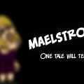 Maelstronian