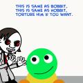BHobbits