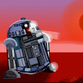 'R2-D2'