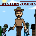 Western Zombies