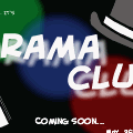 Drama Club