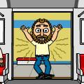 avatar swap samuri