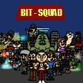 Bit-Squad