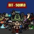 Bit-Squad