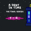 'ADIT-T4: Act 2'