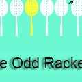 The Odd Racket