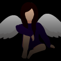 >>Paint You Wings<<