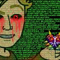 BEN DROWNED - Creepypasta