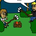 TotD: Campfires