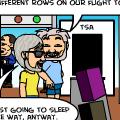 Voyage of the Fiji Siren-9