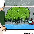 totd: sink