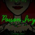 'Poison Ivy'