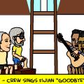 Voyage of the Fiji Siren-8