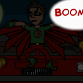 Boomdex