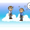 'Cloudmates'
