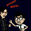 Bitstrip Brawl!