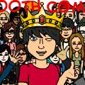 600th Comic