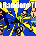 Teh Random Things