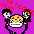 nebtans awesome cookie quiz
