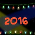 TotD: 2016