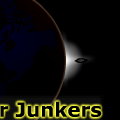 Star Junkers