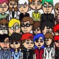 all my bit-friends so-far