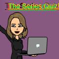 The Series Quiz *Remix Thiz*