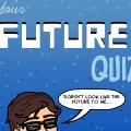 Your Future Quiz