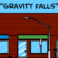 """Gravity Feels"" S1 EP2"