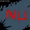 'Null'